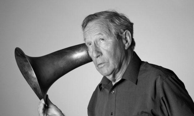 Quels sont les différents types et causes de perte auditive