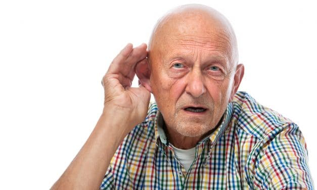 How to detect a hearing loss?