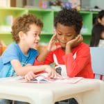 Why it's important to test your child's hearing before school begins