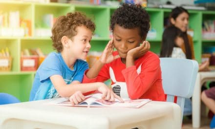 Why is it important to test your child's hearing before school begins