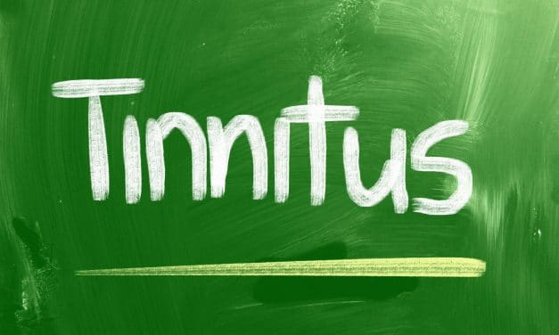 What you absolutely need to know about tinnitus